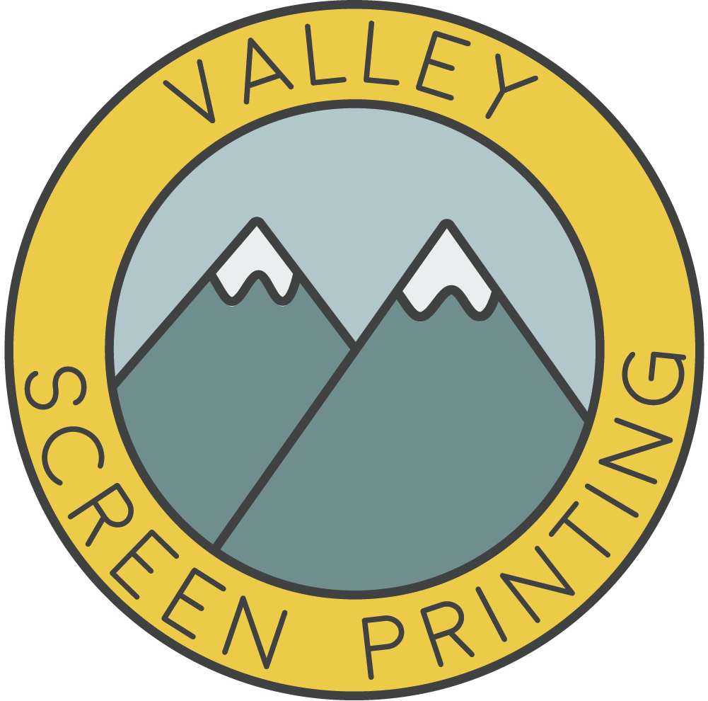 Valley Screen Printing